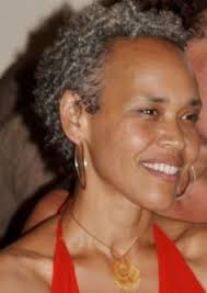 hairstyles for 50 year old black women the gray hair bible gray hair black women and gray