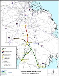 Mbta Map Boston by Commuter Rail Buzzards Bay National Estuary Program