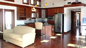 home interior companies decoration small interiors