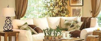 country style home interiors modern country home decor neutralduo com
