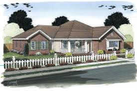 House Plans 3000 Sq Ft Ranch House Plan 178 1314 4 Bed 1682 Sq Ft Home Theplancollection