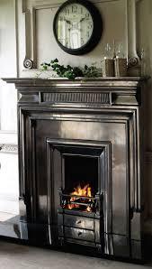 Cast Iron Fireplace Insert by Cast Iron Fireplace Blogbyemy Com