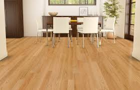 Can Laminate Flooring Be Used In Bathrooms Why Oak Hardwood Flooring Is The Best For You Express Flooring