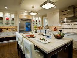 kitchen facelift ideas cozy kitchen countertop ideas travertine countertops cozy