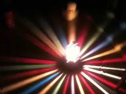 500 watt halogen light american dj sun light modified to 500 watt halogen bulb youtube