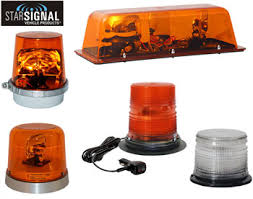 star signal emergency lights star signal police emergency vehicle light bars led beacons sirens