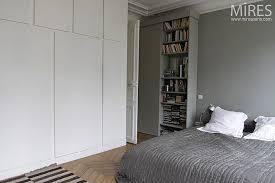 chambre avec placard virginie je cherche à réaménager ma chambre avec un grand placard