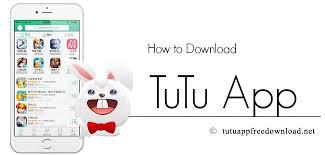 app apk tutuapp apk ios free tutu app apk for ios