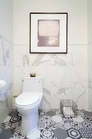 bathroom charming half bathroom floor tile ideas tiled marble