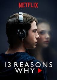 Seeking Season 1 Subtitles Where Can I 13 Reasons Why Quora