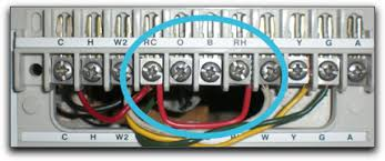 learn more about jumper wires