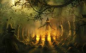 scary pumpkin wallpapers halloween cool 2016 wallpaper 4834 wallpaper themes collectwall com