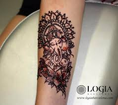 henna tattoo how much does it cost henna tattoos logia tattoo