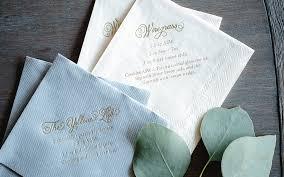 Wedding Invitations Atlanta Hi Note Hi Note Custom Wedding Invitations U0026 Stationery