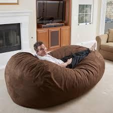 Bean Bag Sofas by Beanbag Sofa Large A2z0004 Benooo