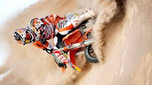motocross atv antonio cairoli motocross e supercross pinterest motocross