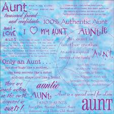 best 25 niece quotes from aunt ideas on pinterest nieces and