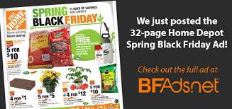 black friday 2017 home depot flyer black friday ads on twitter