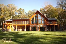 balsam mountain lodge rustic homes amicalola home plans bright