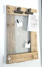 kitchen message board ideas kitchen delightful chalkboard and