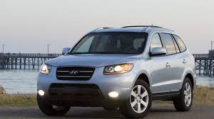 hyundai recalls santa fe for alternator oil leak news u0026 features