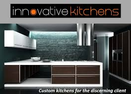 innovative kitchens new zealand white pages nz