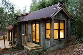cabin designs free small cabins designs makushina