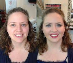 makeup schools in san francisco asian makeover before and after makeup lesson www wowpretty