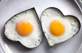 article de cuisine cuisine et amour bientôt sur d8 un programme romantico culinaire
