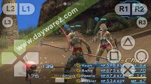 ps2 emulator android apk ps2 emulator app for android ios is released daywarez