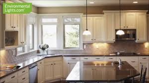 high end kitchen cabinets 1516