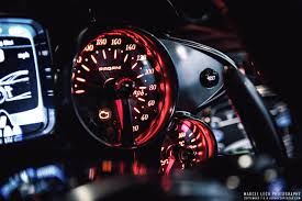 koenigsegg agera r speedometer awesome pagani huayra carbon edition speedometer by marcel lech