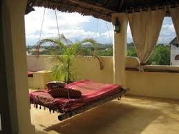 101 best hammocks and daybeds images on pinterest balcony