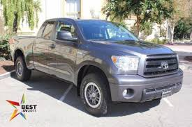 2013 toyota tundra curb weight used 2013 toyota tundra for sale pricing features edmunds