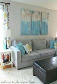 Living Room Gray Couch by Wardrobe Design Ideas Wardrobe Interior Designs Wardrobe