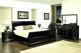 full size bedroom sets full size bed furniture lesdonheures com