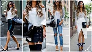 business casual ideas business ideas trends 2018 casual