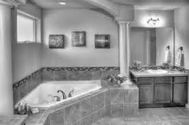 master bathroom color schemes bathroom color schemes uha