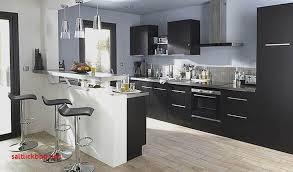 peinture pour meubles cuisine castorama peinture pour meuble cuisine pour idees de deco de