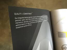 fluxwerx catalogue 2 0 industrial brand