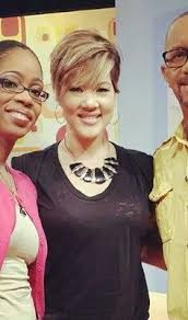 tessanne chin new hairstyle tessanne chin hair hairstyles hairstyles pinterest