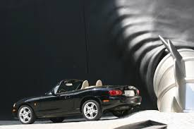mazdau best 25 mx5 nb ideas on pinterest mx5 mazda mx5 na and mazda miata