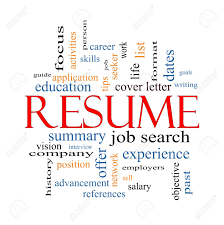 Medical Transcriptionist Job Description Resume by Stock Resume Resume Cv Cover Letter