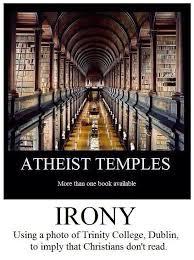 Anti Christian Memes - fred nile on twitter the irony of an anti christian meme