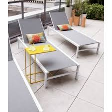 Cb2 Patio Furniture by 12 Best Home Images On Pinterest Outdoor Furniture Outdoor