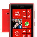 Thị trường - Địa chỉ bán Nokia <b>Lumia</b> 720 cũ nguyên box giá rẻ nhất <b>...</b>