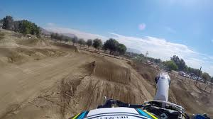 go pro motocross milestone sx gopro onboard transworld motocross