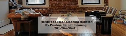 Hardwood Floors Houston Wood Floor Cleaning Houston Tx Houston Wood Floor Cleaning