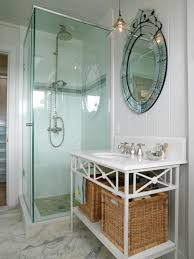 How To Make Storage In A Small Bathroom - small bathroom sink photos images exclusive bathrooms ideas photo