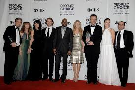 House M D Cast by Hugh Laurie House At People U0027s Choice Awards Pca U0027s More Pics